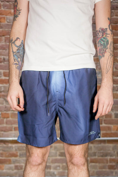 Timothy Swim / Navy Prism