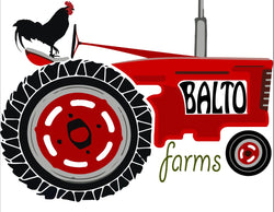 Balto Farms LLC