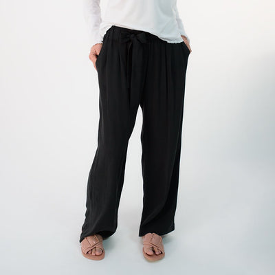 Riviera Resort Pants UPF 50+ - Sun50
