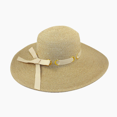 Wide Brim Hat UPF 50+ - Sun50
