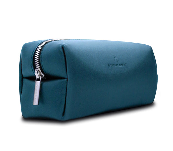 Brisso Blue Toiletry