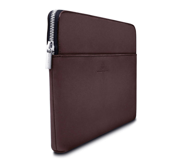 Brisso Wine Laptop Sleeve