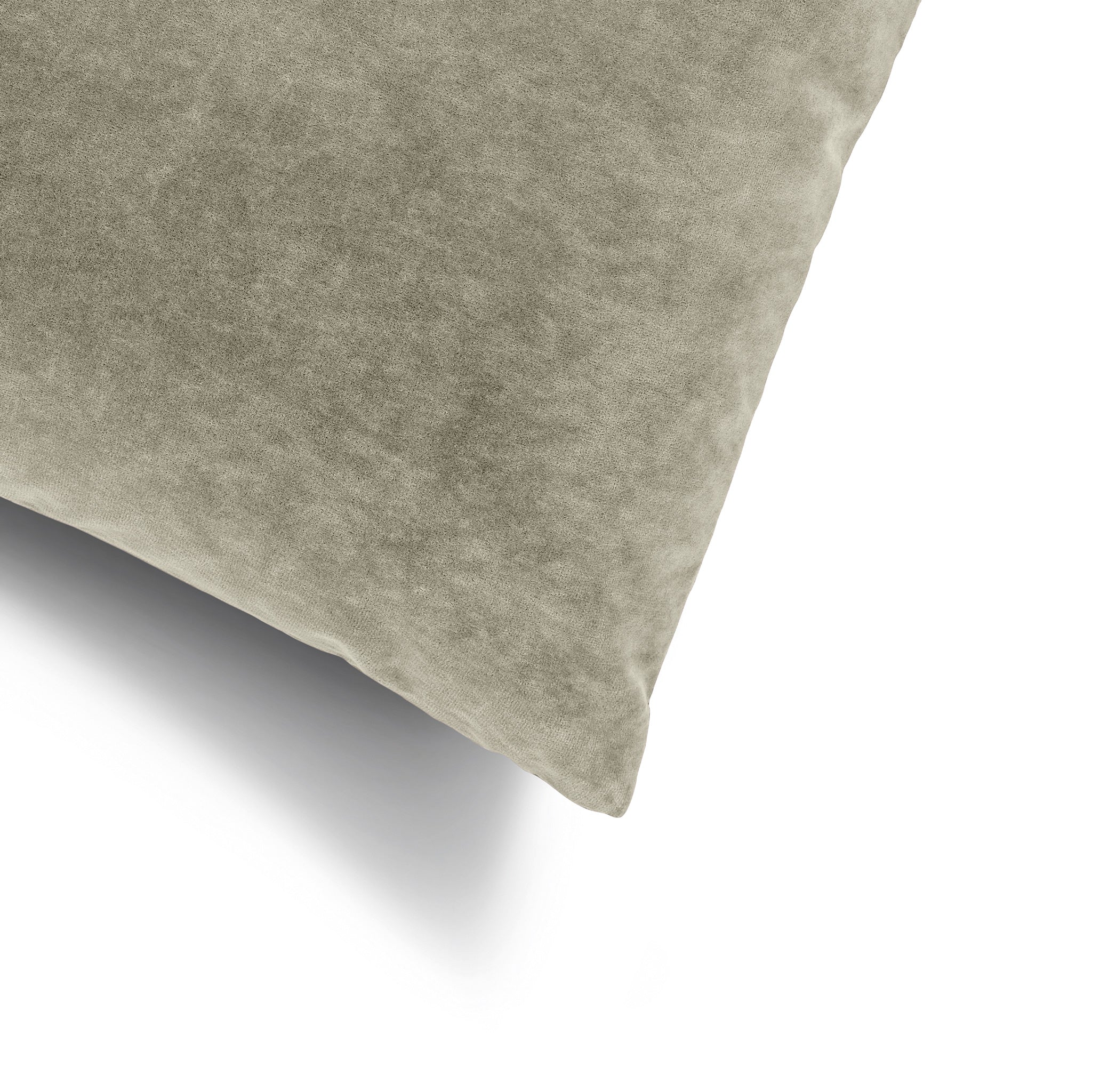 Rectangular Decorative Cushion