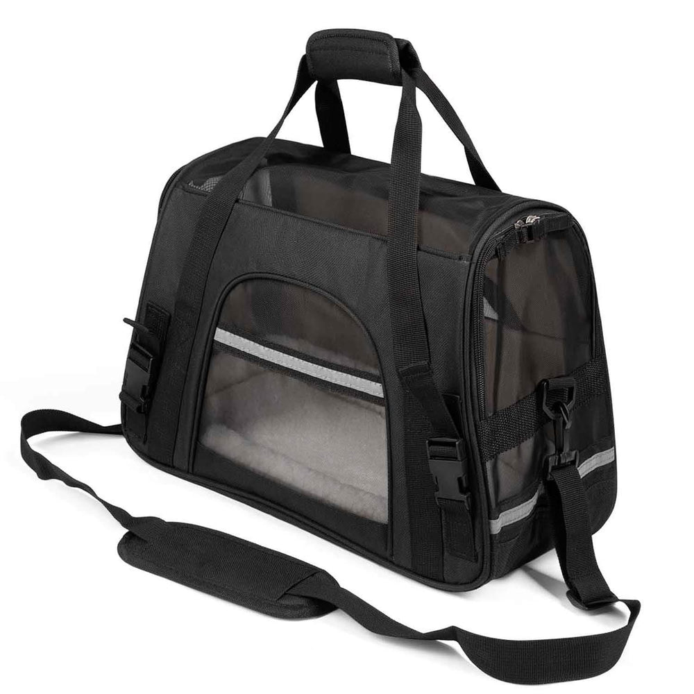 Airline Approved Pet Carrier Bag - PetNow