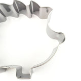 1Pc Hedgehog Cookie Cutter