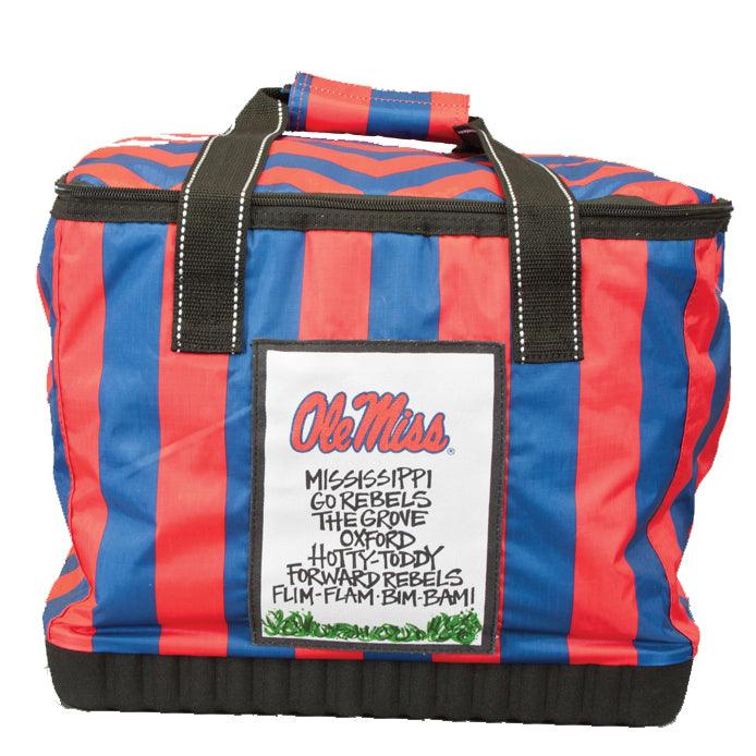 New Collegiate Totes and Coolers!