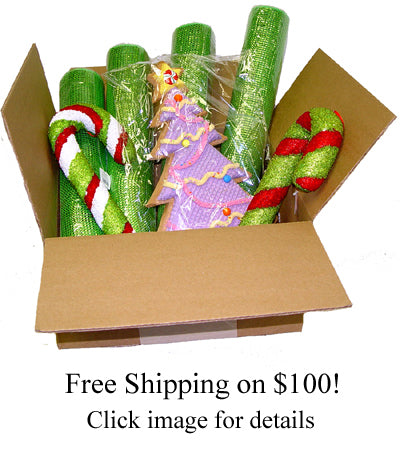 Trendy Tree Free Shipping Coupon!