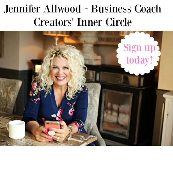 Last Day to Sign up!~ - Business Coaching