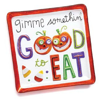 20120083-gimme-something-good-to-eat