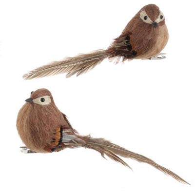 3252357-feathered-clip-on-birds-set-2
