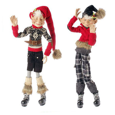 3302890-28-posable-elf-set-2