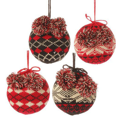 3316347-knit-ball-set-4