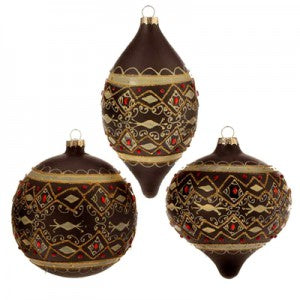 3323038-black-cream-glittered-ornament-set-3