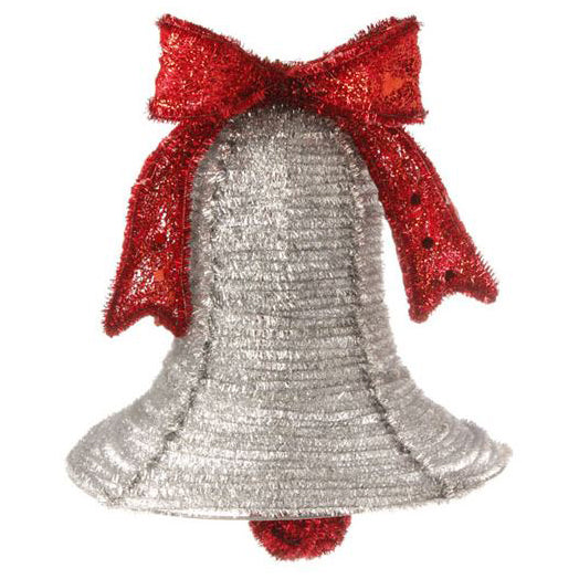 3329706-silver-tinsel-bell