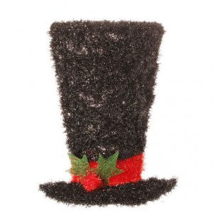 3329712-flat-black-tinsel-top-hat