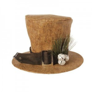 3352319-faux-leather-hat
