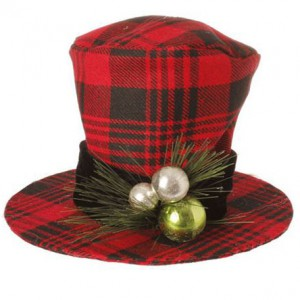 3352320-plaid-top-hat