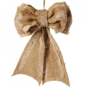 3352350-frosted-burlap-bow