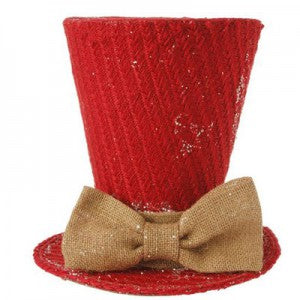 3453369-red-top-knit-top-hat