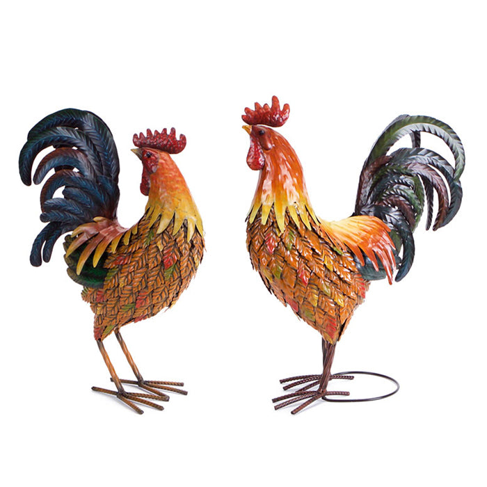 52661-metal-rooster-set-2-trendytree