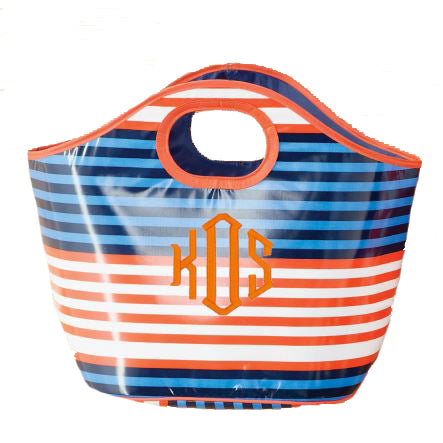 811045NO-cooler-tote-navy-stripe