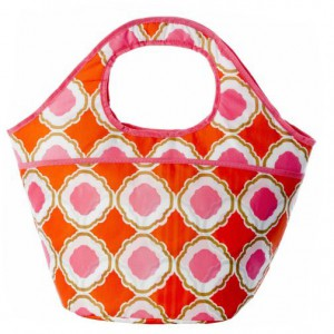 8613042PH-cooler-tote-pink-honeycomb