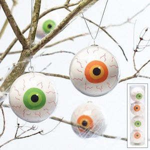 9722175-eyeballs-tube-4