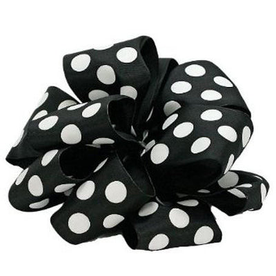 992289-polka-dot-black-white-25-inch