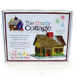 CP-CC02-candy-cottage-box