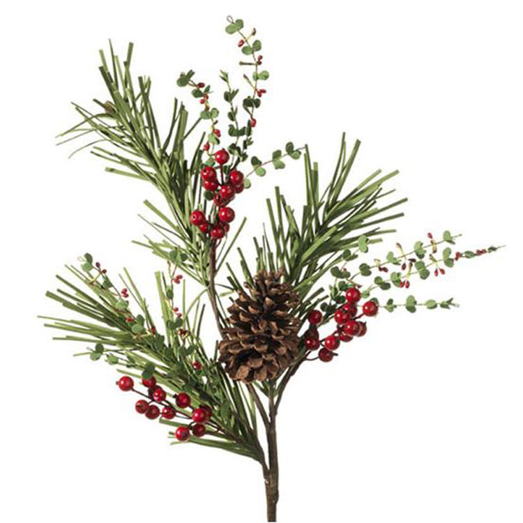 F3302441-pine-berry-spray-tiny-tannenbaums
