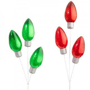 F3416411-light-bulb-spray-set-2