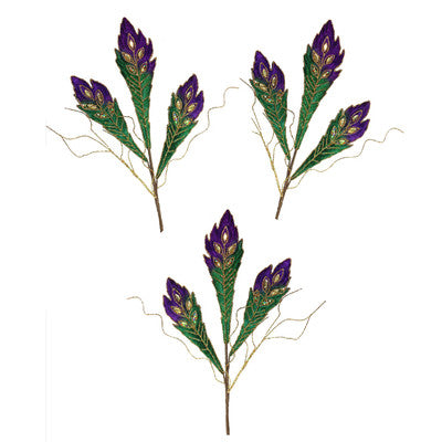 FH7499T6-mardi-gras-feather-spray-set-3