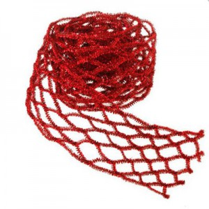 G3406966-red-mesh-wired-garland