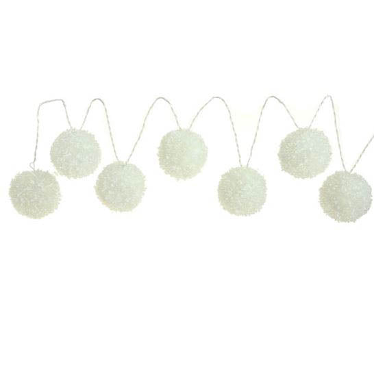 G3414475-lighted-snowball-garland
