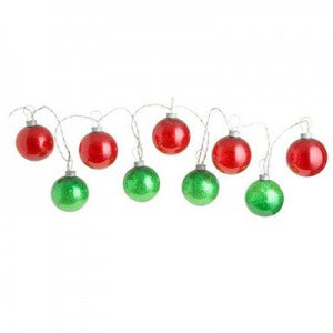 G3416409-lighted-ball-garland