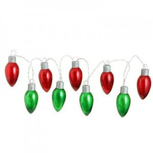 G3416410-lighted-bulb-garland