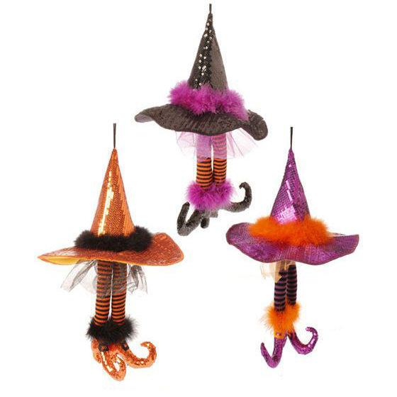 H3316402-hanging-witch-hat-legs