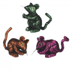 HH3769-flocked-glitter-mice-set-3