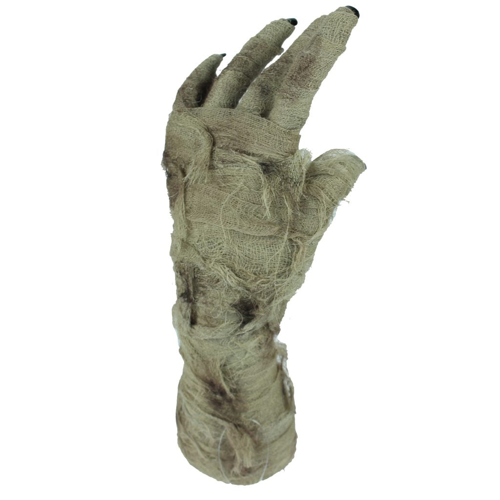 HH7272-mummy-hand-trendy-tree