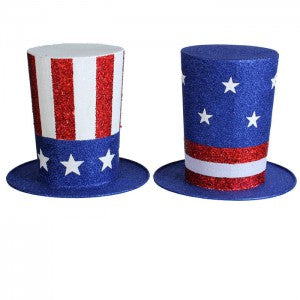 HJ9001-patriotic-hat-9-inch-diameter-assorted