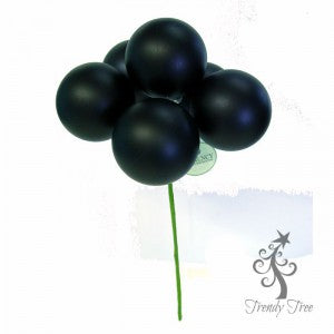 MTX31831-black-matte-trendytree