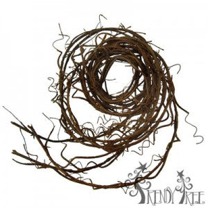 PF149699-poly-twig-garland-brown
