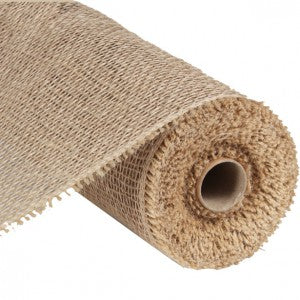 RB820218-natural-poly-jute-mesh-10-inch