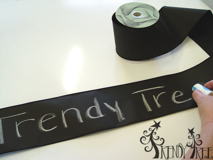 RG158102-chalkboard-trendy-tree