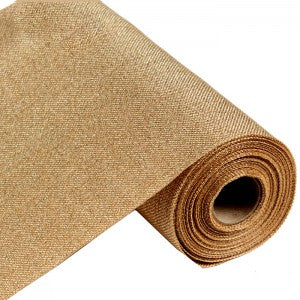 RK221508-faux-burlap-metallic-gold