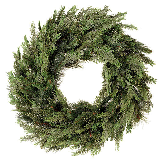 W2108270-raz-mixed-pine-cedar-wreath-trendytree