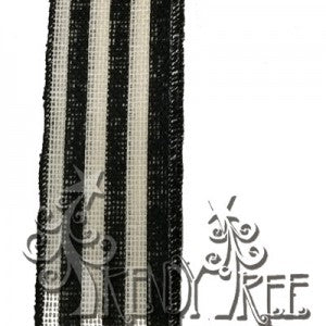 X426140-01-burlap-white-black-stripes
