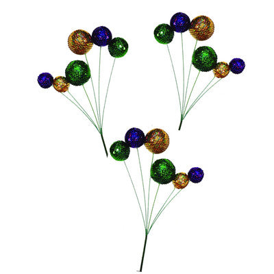 XS546550-mardi-gras-ball-spray-set-3