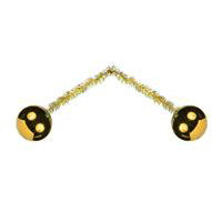 XX086508-pencil-tie-gold-ball