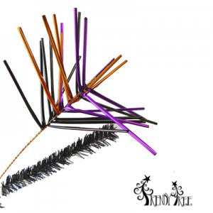 XX757497-needle-burst-garland-black-purple-copper